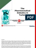 Pharmaceutical.industry