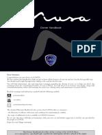 Lancia Musa Owner Handbook English.pdf