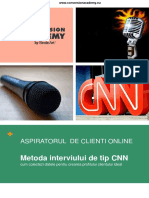 M1S1- Metoda Interviului de Tip CNN (2)