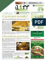 Spliff growing magazine #42