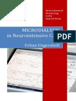 microdialysis-in-neurointensive-care-edition-3-final-kaa0812.pdf