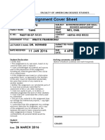 Assignment Cover Sheet (Improved2)