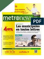 metro47.pdf