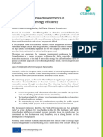 2016 06 Position Paper Fostering Crowd Based Investment