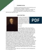 FENÓMENO SOCIAL.docx