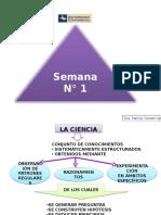1 ciencia, historia y paradigmas.ppt