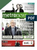 metro50.pdf