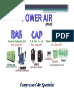 5.ประหยัดพลังงานในระบบอัดอากาศ