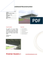 205085_teufaiva-grandstand-reconstruction.pdf