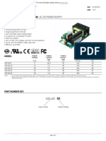 VOF-85.pdf