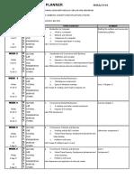 Course Planner Jan2012_br