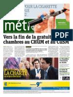 metromontréal1.pdf