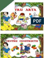 Centre Tematice