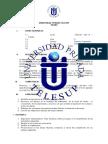 Silabo Derecho Civil III Familia1