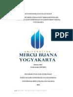 MPK UAS.docx