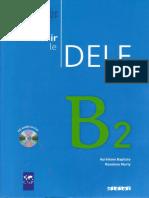 reussir le delf b2.pdf