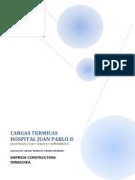 CARGAS TERMICAS HOSPITAL JUAN PABLO II.pdf