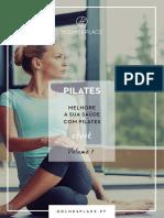 Ebook Pilates.pdf