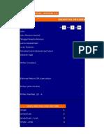 Simulasi Dplk Bri - Versi 1.5