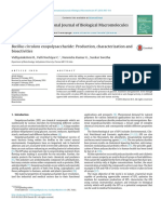 39.03.16 International journal of Biological Macromolecules 87 405-414.pdf