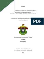 Skripsi Lengkap -Feb-manajemen- Rahmatullah Burhanuddin Waha