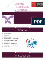 LUPUS ERITEMATOSO SISTEMICO 2.0.pptx