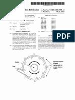 US 20120024718 A1 MÉTODO Y TRATAMIENTO DE UNA SUSTANCIA CON PLASMA Y ARCO ELÉCTRICO - IDIOMA INGLÉS.pdf