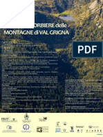 Pannelli Completo Val Grigna Armiraglio
