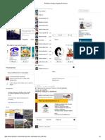 Pichilemu Produce Organiza Promueve