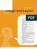 Ch04 Website Design and Development 100 Questions to Ask Before Building a Website 1
