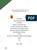 monografia de microorganismos.docx