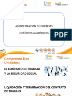 Presentacion Legislacion Laboral 16-02