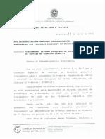 OF CIRC 04 - Treinamento SIGEO - proposta orçamentária 2017.pdf