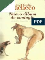 Nuevo álbum de zoología-José Emilio Pacheco.pdf