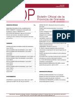 Boletin_20160620.pdf