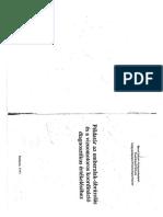 Példatár az emberalak-ábrázolás és a vizuomotoros koordináció diagnosztikus értékeléséhez.pdf