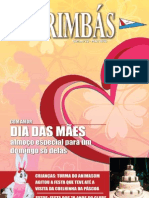 Revista do Marimbás - 33