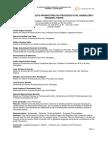 A Reforma Do Direito Probatório No Processo Civil Brasileiro - Parte III