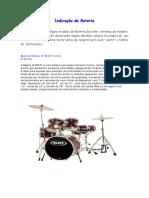 Indicação de Bateria.pdf