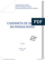 Caderneta-vers--ofinal2015