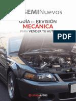 Guia Revision Mecanica
