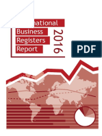 International-Business-Register-Report-2016.pdf