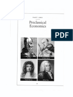 02 History of Economic Thought preclassical.pdf