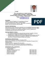 294420584 Curriculum Mg Rodolfo Vento Egoavil