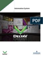 DeltaV System Overview_v12