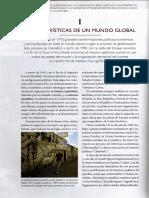 Geografía 4_ Huellas .pdf