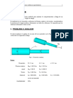 Analisis fatiga ansys 2.pdf