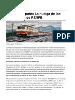 sinpermiso-reino_de_espana_la_huelga_de_los_maquinistas_de_renfe-2016-06-19.pdf