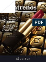 entrenos_C08.pdf