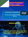 Concepto de residuos sólido 1.pdf